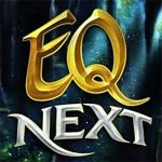 Разработка EverQuest Next свернута, Landmark выйдет весной этого года