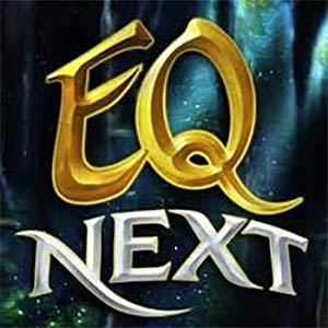 everquest-next-300px