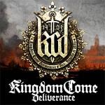 Трейлер бета-версии Kingdom Come: Deliverance