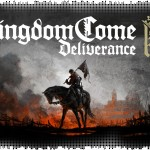 Впечатления: Kingdom Come: Deliverance