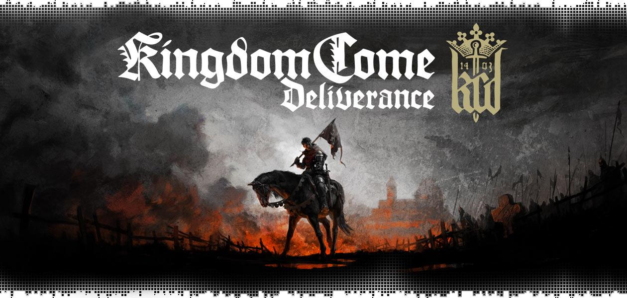 kingdom-come-deliverance-beta-impressions