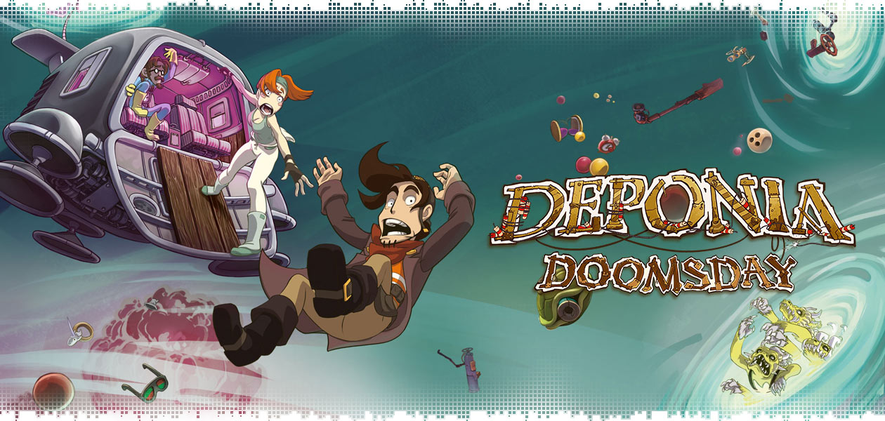 logo-deponia-doomsday-review