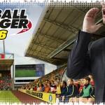 Рецензия на Football Manager 2016