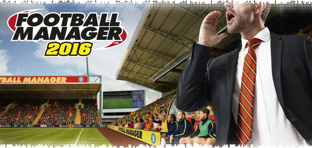 logo-football-manager-2016-review