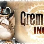 Рецензия на Gremlins, Inc.