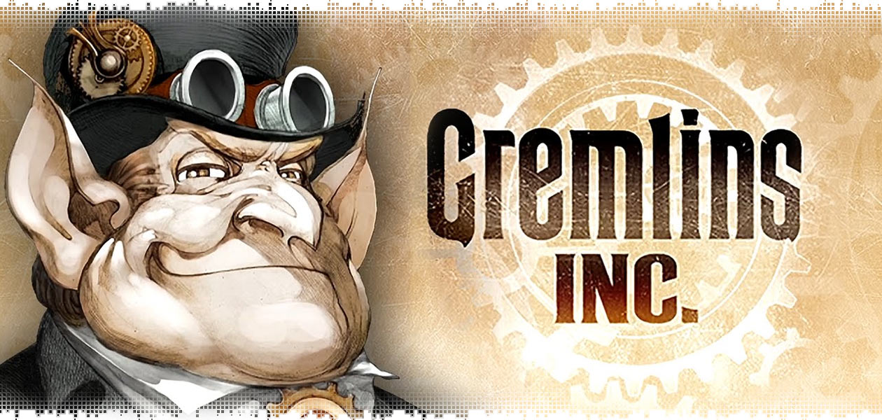 logo-gremlins-inc-review