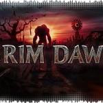 Рецензия на Grim Dawn