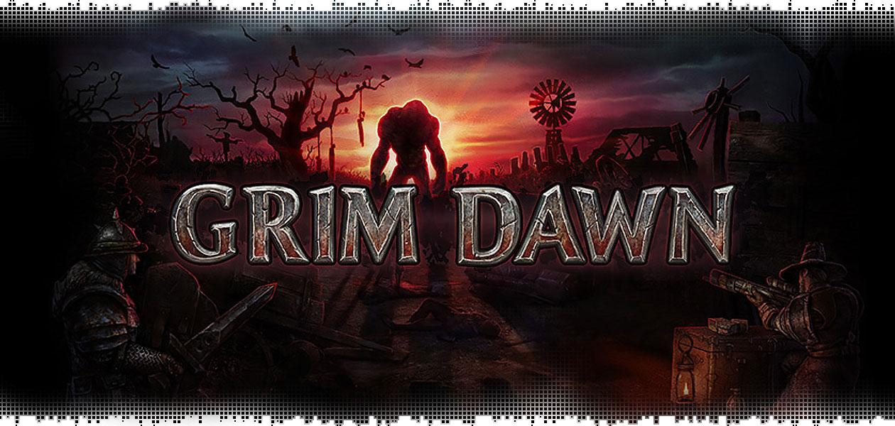 logo-grim-dawn-review