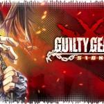 Рецензия на Guilty Gear Xrd: Sign
