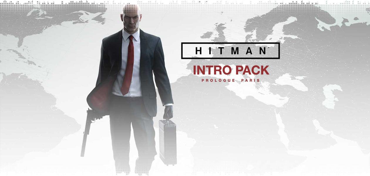 logo-hitman-intro-pack-impressions