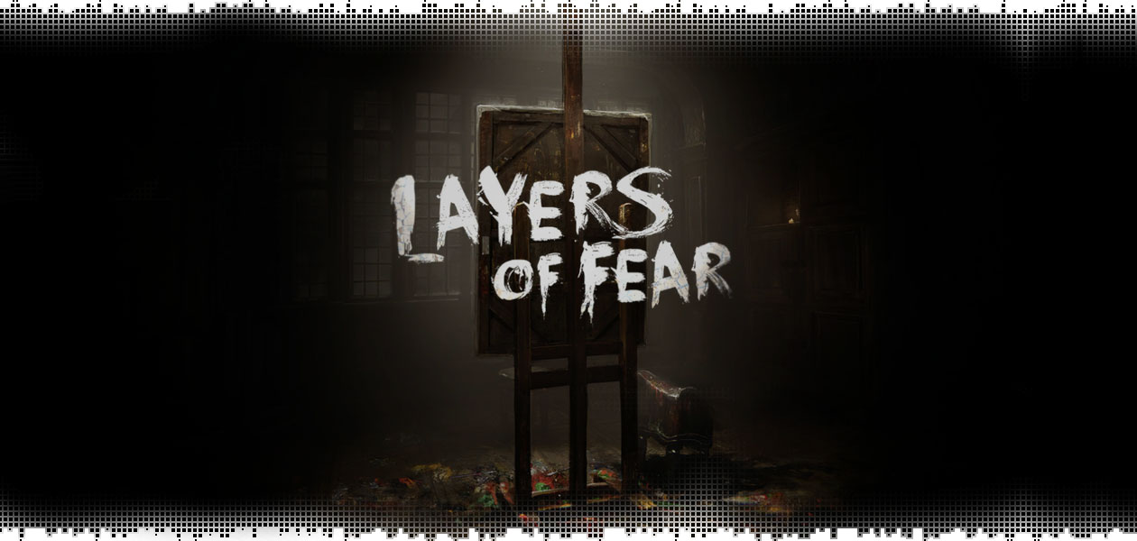 logo-layers-of-fear-review