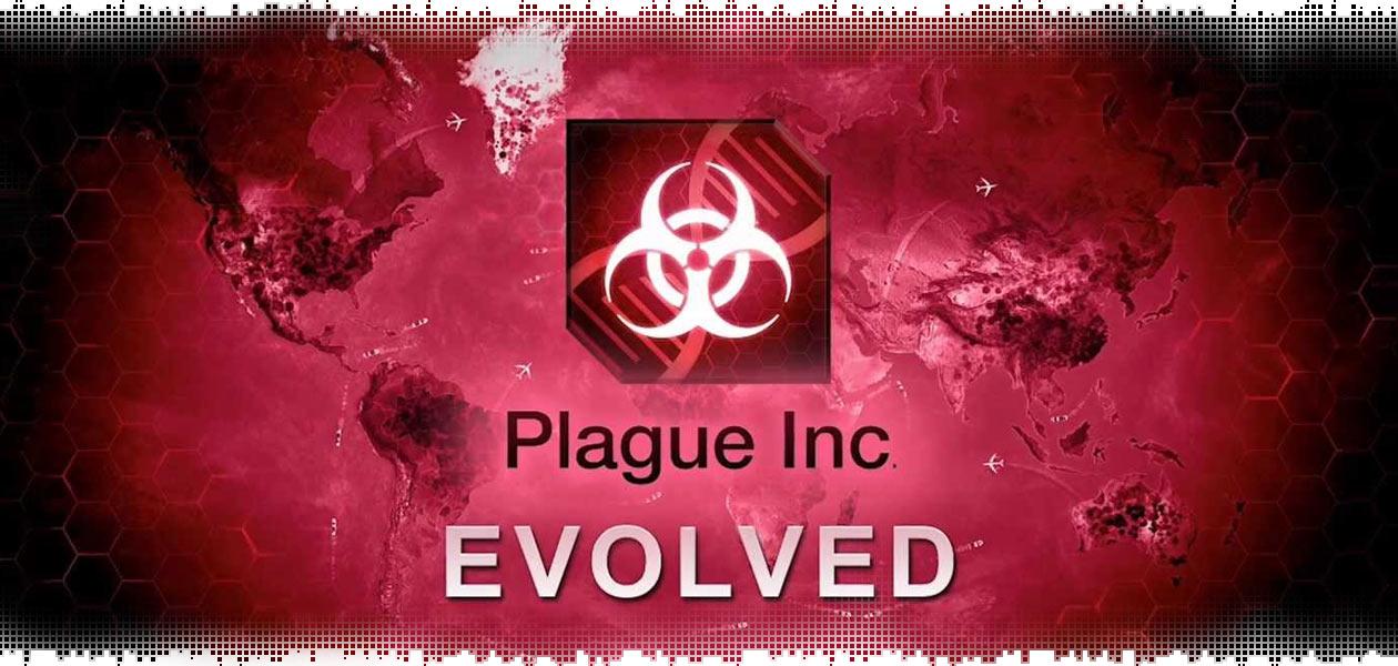logo-plague-inc-evolved-review