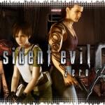Впечатления: Resident Evil Zero: HD Remaster