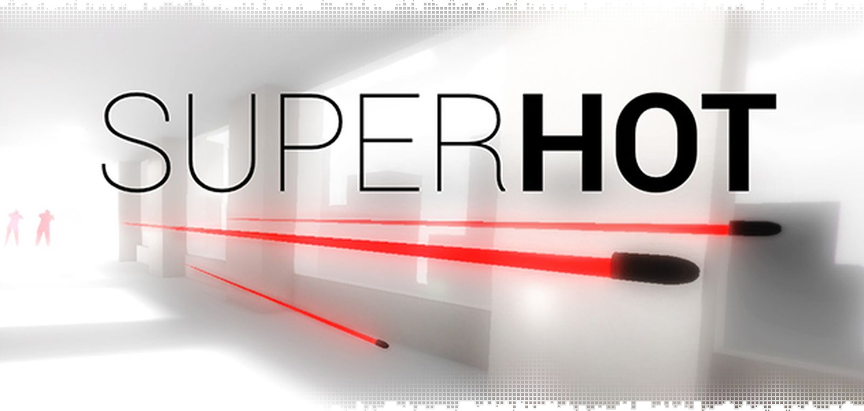 logo-superhot-review
