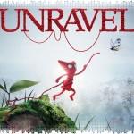 Рецензия на Unravel