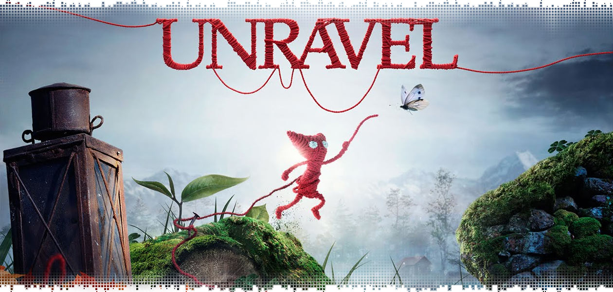 logo-unravel-review