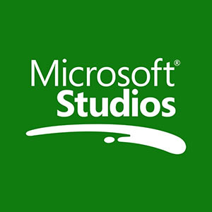 microsoft-studios-on-green-300px