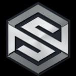 Закрылась студия, разработавшая Sword Coast Legends