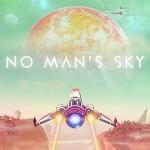 Видео об опасностях, подстерегающих в No Man's Sky