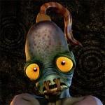 Oddworld: Soulstorm расскажет о новых приключениях Эйба