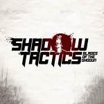 Daedalic Entertainment издаст тактическую стратегию о средневековой Японии