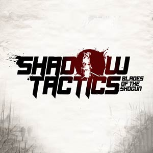 shadow-tactics-blades-of-the-shogun-300px