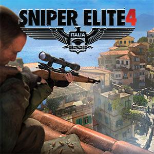 sniper-elite-4-300px
