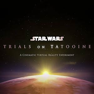 star-wars-trials-on-tatooine-300px