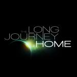 Трейлер космической roguelike-игры The Long Journey Home