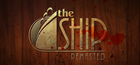 the-ship-remasted