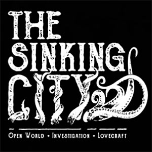 the-sinking-city-300px