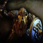 Видео о кампании дварфов в Total War: Warhammer
