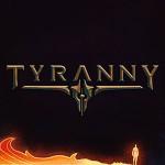 Obsidian представила RPG Tyranny, где игроку отведена роль злодея