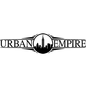 urban-empire-transparent-logo-300px