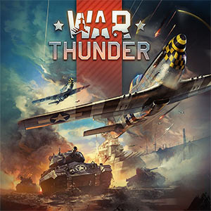 war-thunder-09032016-300px