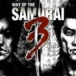 Ghostlight выпустит Way of the Samurai 3 в Steam