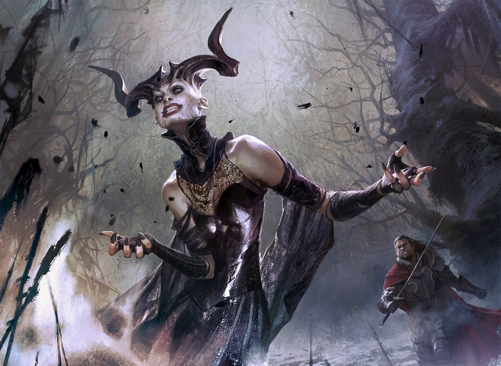 Accursed-Witch-Shadows-over-Innistrad-Art-1024x748