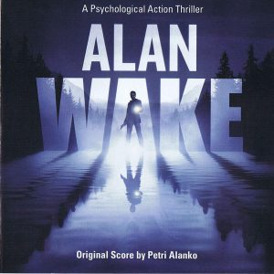 Alan_Wake-Original_Score__cover1200x1200-300x300.jpg