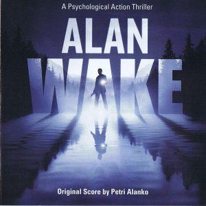 Alan_Wake-Original_Score__cover1200x1200-300x300.jpg