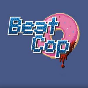 Beat_Cop__300x300.jpg