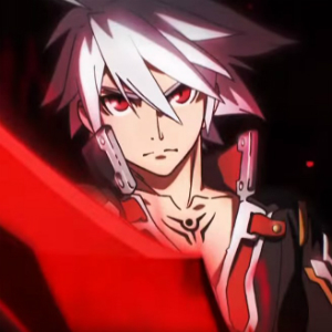 BlazBlue-Central-Fiction__15-04-16.jpg