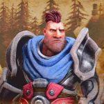 Ubisoft предлагает вынуть меч из ножен и готовиться к релизу Champions of Anteria