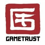 У GameStop появилось издательское подразделение — GameTrust