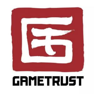 GameTrust__19-04-16.jpg