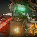 Анонсирована новая игра по «Охотникам за привидениями»