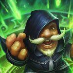 Новое дополнение к Hearthstone: Heroes of Warcraft выйдет 27 апреля