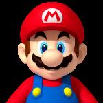 Консоль Nintendo NX поступит в продажу в марте 2017 года