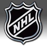NHL 17 заглянет только на PS4 и Xbox One