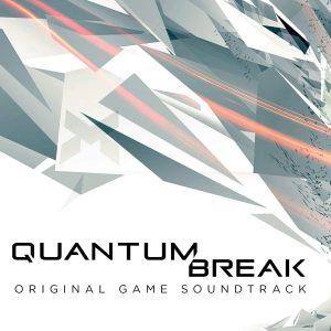 Quantum_Break_Original_Game_Soundtrack__cover1200x1200-300x300.jpg