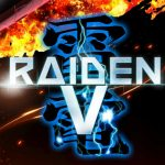 Raiden_5__300x300
